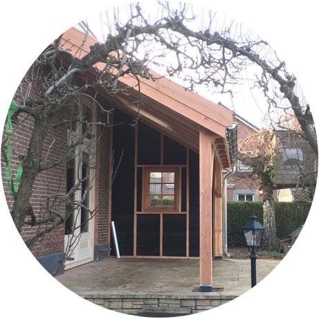 aluminium-veranda's-koopt-u-online