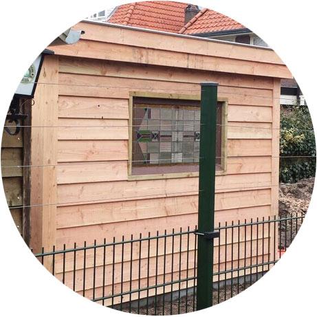 aluminium-veranda's-een-aanwinst-voor-uw-tuin