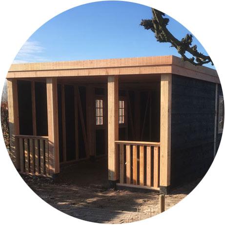 aluminium-veranda's-duurzaam-en-slijtvast