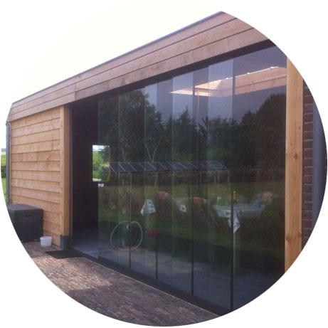 aluminium-veranda's-koopt-u-eenvoudig-online